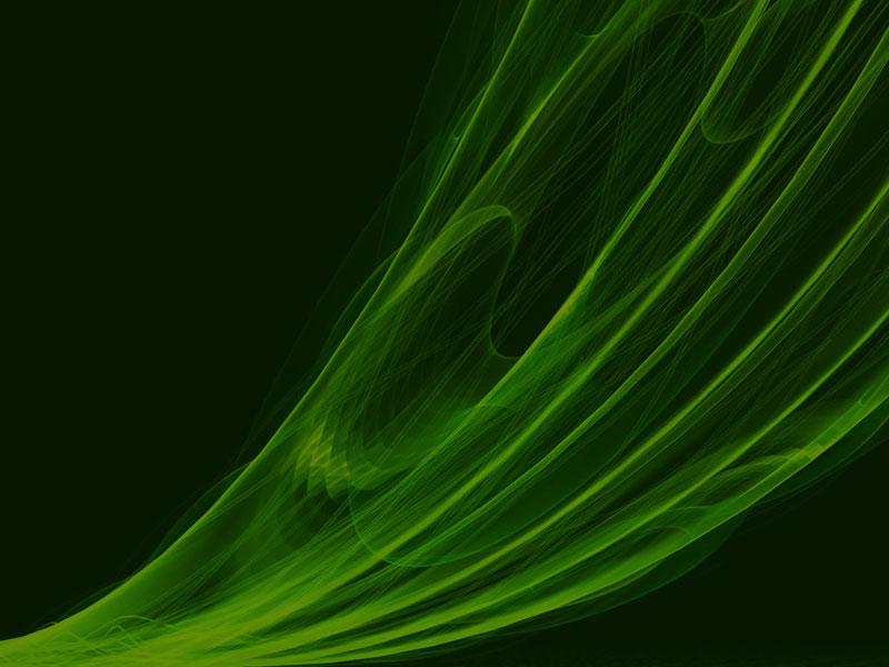 800-greencurve