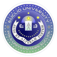 EUCLID as Parent Institution